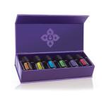 emotional_aromatherapy_kit